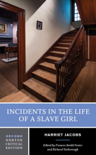 'To Tell the Kitchen Version': Architectural Figurations of Race and Gender in Harriet Jacobs's Incidents in the Life of a Slave Girl